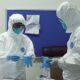 Cập nhật COVID-19 tại Việt Nam (Sáng 28/3): Tổng số ca nhiễm nCoV lên 169 người | Thaiger