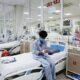 Thailand's health ministry identifies coronavirus hotspots | Thaiger