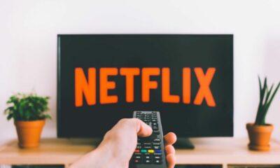 10 หนังน่าดู(ยาวๆ ไป)ใน Netflix ช่วงกักตัวหนีโควิด | The Thaiger