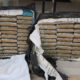 1000 kilograms of marijuana seized in northeastern Thailand | The Thaiger