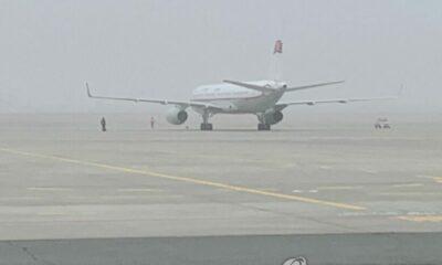 Đại sứ quán ở Triều Tiên đóng cửa, các nhà ngoại giao sơ tán vì virus corona | Thaiger