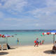 Chon Buri closes more businesses, asks public to avoid beaches | The Thaiger
