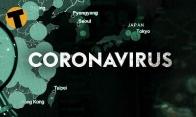 Corona Virus: Các hoạt động bóng đá bị hoãn ở các giải vô địch quốc gia ở Châu Âu | The Thaiger