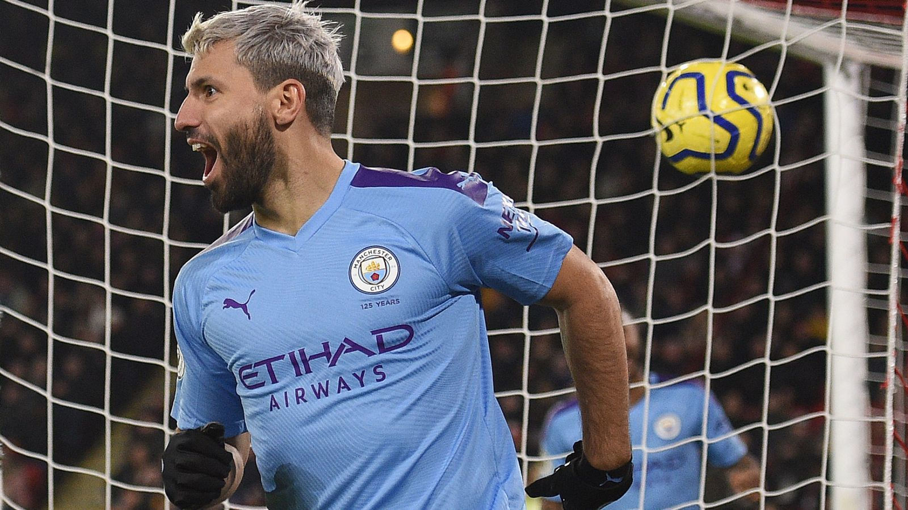 Sheffield Wednesday vs Man City: Vòng 5 FA Cup - 02h45 ngày 5/3 - Sự trở lại của Kun Aguero | News by Thaiger