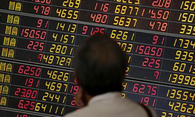 "Friday the 13th: Thai bourse uses ""circuit breaker"" as coronavirus batters Thai stocks | Thaiger"