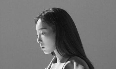 Bố Taeyeon – SNSD qua đời vào đúng ngày sinh nhật con   The Thaiger