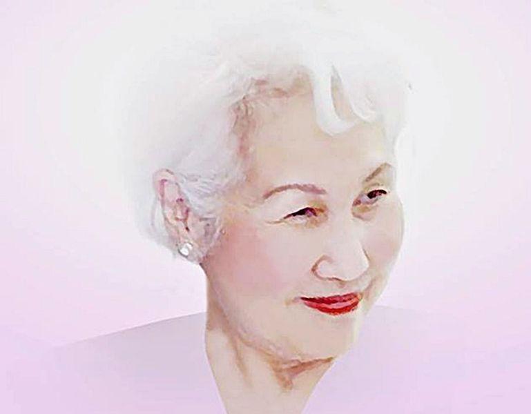 Danh ca Thái Thanh qua đời tại Mỹ, hưởng thọ 86 tuổi | News by Thaiger