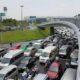 TP.HCM: Ô tô dừng đậu sai ở trung tâm bị ghi hình phạt nguội | The Thaiger