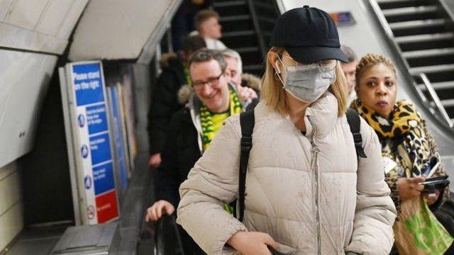 Số ca nhiễm corona và tử vong ở Italia vượt Trung Quốc   News by Thaiger