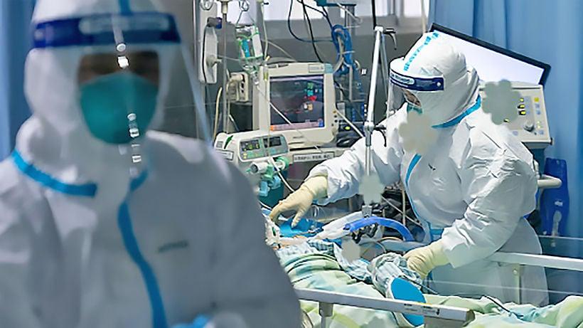 Thailand confirms first coronavirus-related death | Thaiger