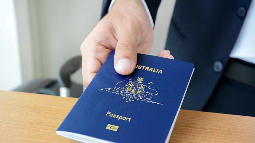 visa-waiver-program-australia-changes-ex