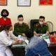 Hà Nội: Bị phạt 200.000 đồng vì… không đeo khẩu trang | Thaiger