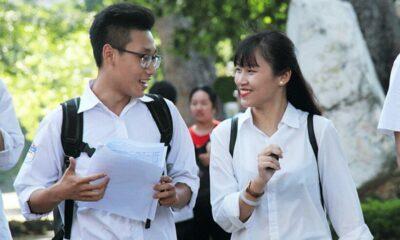 Hà Nội: Lịch đi học lại của học sinh sau giãn cách xã hội | The Thaiger