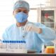 Cập nhật tình hình COVID-19 tại Việt Nam (Sáng CN 19/4): Không ghi nhận ca nhiễm nCoV mới, tổng số ca là 268 người | The Thaiger