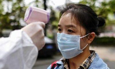 Virus corona: Toàn thế giới nghi ngại về 'Thành công của Trung Quốc' | Thaiger