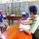 Thái Nguyên: Trả thù người yêu cũ, nam thanh niên tung tin giật gân về dịch Covid-19 | The Thaiger