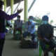 Thai citizens are flooding back through land borders | Thaiger