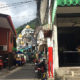 7 new cases in Phuket today, total 214 (Tuesday) | The Thaiger