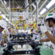 700,000 employees unemployed as more factories suspend production | Thaiger