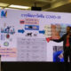 Thailand testing experimental Covid-19 vaccine on animals | Thaiger