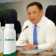 Thai Health Minister pushes ahead with ban on harmful pesticides | The Thaiger