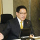 Government proposes plans on how to stablise Thailand's GDP   Thaiger