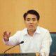 Tin Covid-19: Hà Nội sẽ phạt người ra đường không vì mục đích thiết yếu | The Thaiger