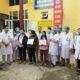 Tình hình COVID-19 tại Việt Nam: 'Bệnh nhân 188' âm tính trở lại sau khi tái dương tính | Thaiger