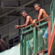 320,000 of Singapore's migrant workers living in Covid-19 limbo | Thaiger