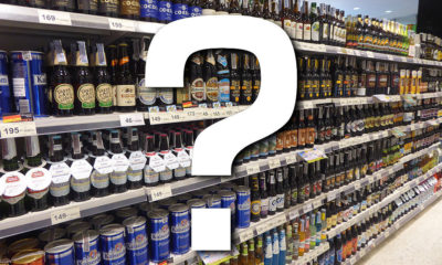 Possible two day 'window' to purchase alcohol before bans re-imposed | The Thaiger