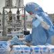 Dodgy Chinese medical supplies rejected by many countries   Thaiger