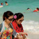 Currency will be a key driver in Phuket's (eventual) tourism recovery? | The Thaiger