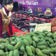 China opens 2 more border points to allow transport of Thai fruits | Thaiger