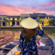 Vietnam flings open the doors, Thailand and Malaysia peek through the curtains | The Thaiger
