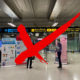 Arriving flights banned until the end of Monday – CAAT | The Thaiger