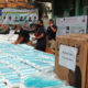 Pattaya police confiscate more than 750,000 smuggled face masks | Thaiger
