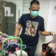 Knicker-sniffing panty thief arrested in Chiang Mai – VIDEO | The Thaiger