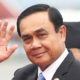 PM says he won't bow to pressure on easing emergency restrictions | Thaiger