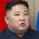 Where is North Korean leader Kim Jong Un? | Thaiger