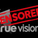 "Cable and satellite provider True Visions faces backlash over ""censorship officer"" 