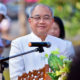 New Phuket governor announced, old Governor shunted off to Petchaburi | Thaiger