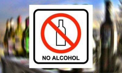 Alcohol industry asks PM to lift booze ban nationwide | Thaiger