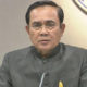 Burmese refugees are being aided, PM Prayut assures | Thaiger