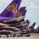 Thai Airways gets another lifeline from the government | The Thaiger