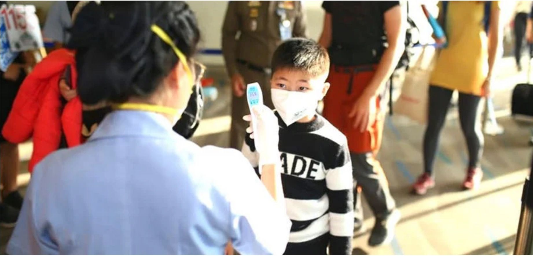Phuket adds 4 Covid-19 cases, 3 in Bang Tao (Saturday) | Thaiger