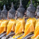 Thailand turns to China to revive post-Covid tourist economy | Thaiger