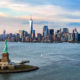 NY Governor offers evidence that the virus entered the US from Europe | Thaiger