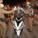 Bangkok to cut checkpoints from 89 to 52 | Thaiger