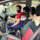 Quảng Trị: 6 người vượt biên để trốn cách ly Covid-19 | The Thaiger