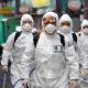 Coronavirus UPDATE: Bangkok NOT being locked down, sobering forecast for US | The Thaiger
